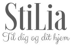 StiLia ApS